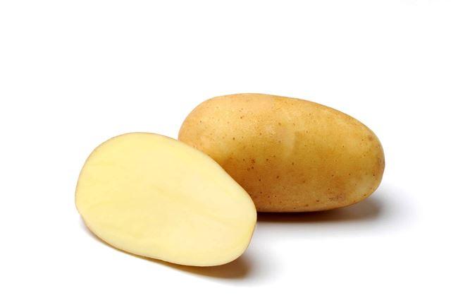 Семенной картофель Омега, A,E,SE категории, ЕС, Германия