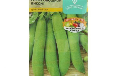 Сорт растения Горох овощной — Васька. Свойства и характеристики сорта Васька. База сортов и гибридов растений для выращивания на своем участке. Подбор сортов по критериям.