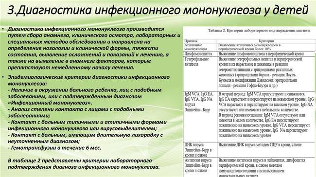 Методы борьбы с болезнями лука