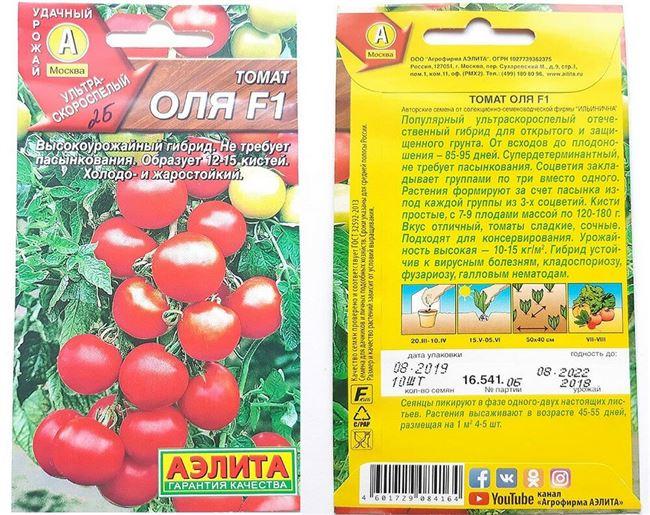 Отзывы садоводов о томате