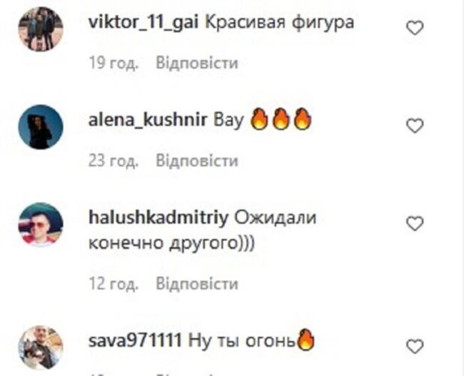 """6 комментариев к """"Лучшие сорта томатов"""""""