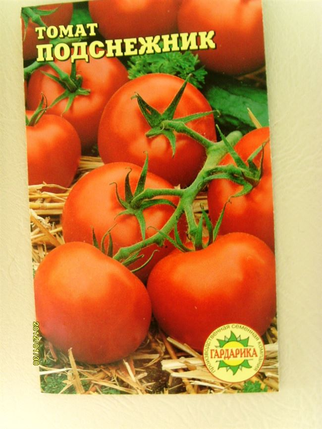 Особенности агротехники и отзывы томатоводов