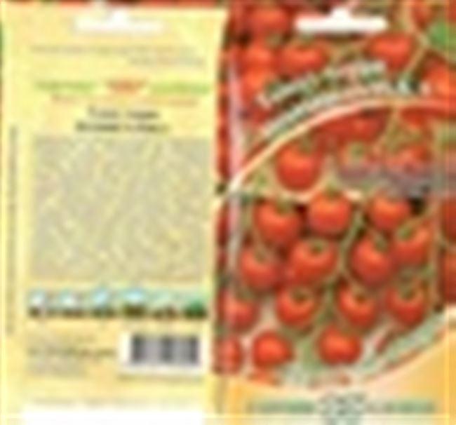 Описание и характеристика томата Помисолька, отзывы, фото