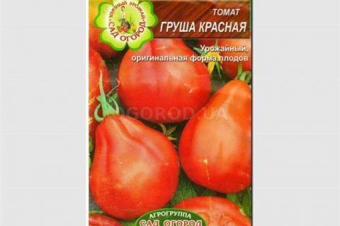 В этом выпуске расскажу о томате Лимончелло, семена которого стоят 420 рублей. Стоит ли он своих денег? Узнаете из этого сюжета 🍅🍅🍅
