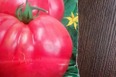 Мы собрали информацию о самых известных томатах с плодами в форме сердца. Все они в нашем каталоге с фото, описанием и характеристикой. К каждому сорту много отзывов от садоводов из разных регионов. Большое внимание уделено сортам сердцевидных томатов сиб