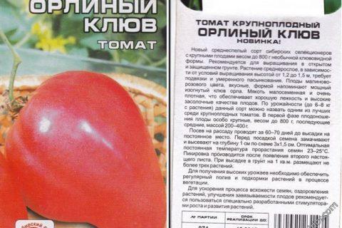 томаты, помидоры Шарик сорт семена, фото, описание, характеристики