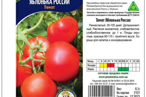Полный обзор  превосходного томата , выращенного мной в этом году  на моем подворье