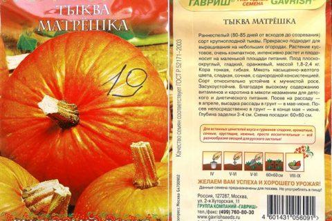 Тыквы — выбор сортов для посадки. — Страница 57 — Огурцы, тыквы, кабачки, арбузы, дыни — tomat-pomidor.com — форум