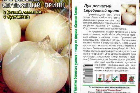 Популярные сорта репчатого лука | Сад и огород — интернет журнал о даче